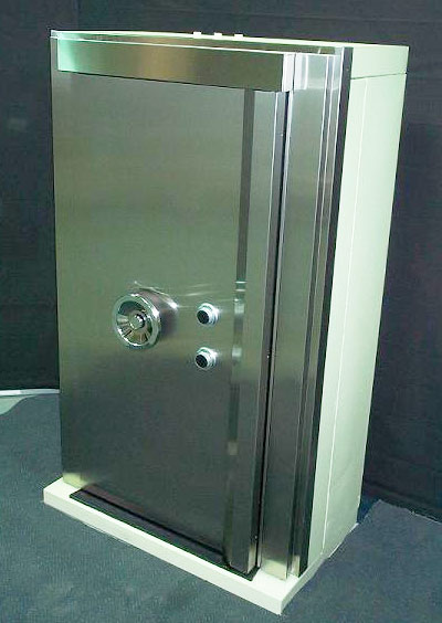 Safes For Commercial And Residential Use The Vault